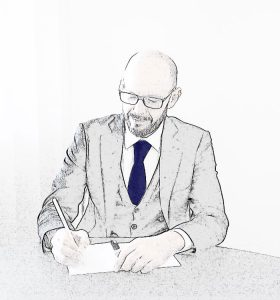 Massimo Lupino