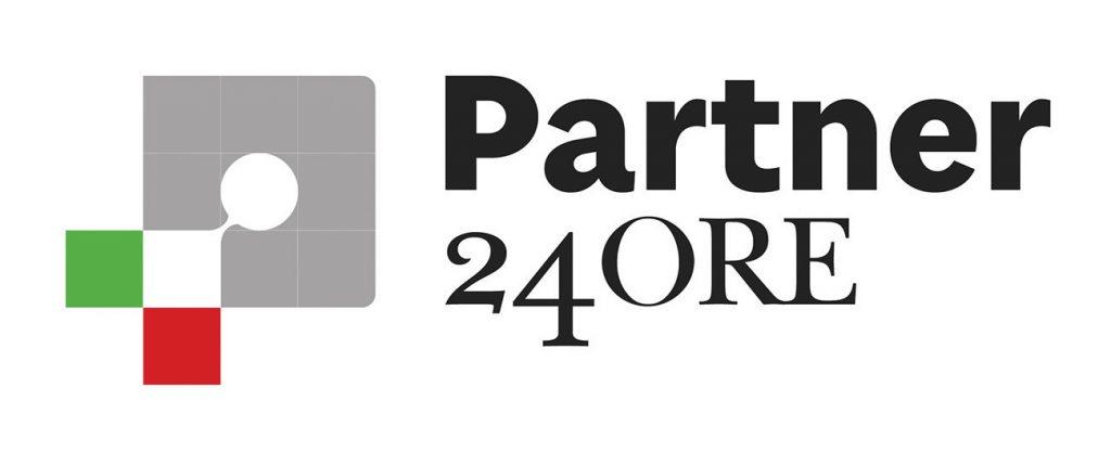 TL-Network - Tax & legal - Partner24 - il Sole 24 Ore