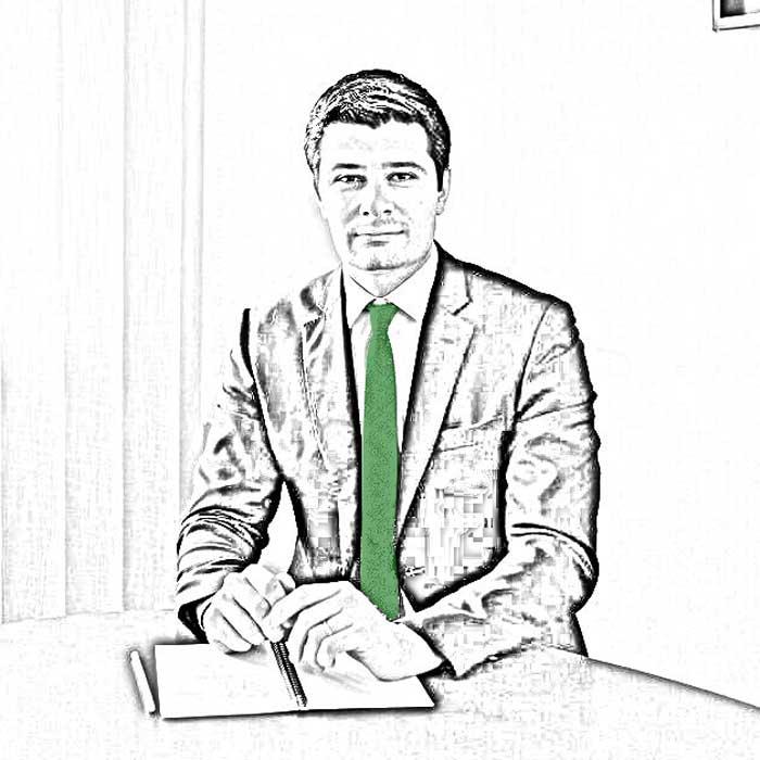 Armando Mecarini