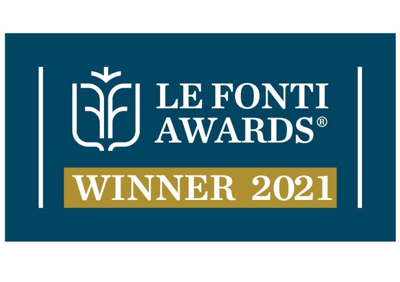 TL Network - Le Fonti Legal Awards 2021